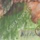 DETAILS 04   Imaginary Castle - Rorthey - Vosges - France (Henriette Quillier)