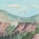 DETAILS 05 | Imaginary Castle - Spitzemberg - Vosges - France (Henriette Quillier)