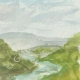 DETAILS 05 | Imaginary Castle - Mailly-le-Château - Yonne - France (Henriette Quillier)