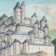 DETAILS 02 | Imaginary Castle - Vauguillain - Yonne - France (Henriette Quillier)