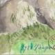 DETAILS 04 | Imaginary Castle - Vauguillain - Yonne - France (Henriette Quillier)