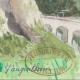 DETAILS 06 | Imaginary Castle - Vauguillain - Yonne - France (Henriette Quillier)