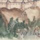DETAILS 04   Imaginary Castle - Schwanenburg - North Rhine-Westphalia - Germany (Henriette Quillier)