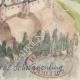 DETAILS 06   Imaginary Castle - Schwanenburg - North Rhine-Westphalia - Germany (Henriette Quillier)