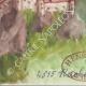 DETAILS 04   Imaginary Castle - Reichersberg - Upper Austria (Henriette Quillier)