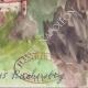 DETAILS 06   Imaginary Castle - Reichersberg - Upper Austria (Henriette Quillier)