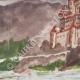 DÉTAILS 03 | Château imaginaire - Château d'Ortenburg - Carinthie - Autriche (Henriette Quillier)