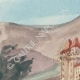 DETAILS 01 | Imaginary Castle - La Galle - Uchaux - Vaucluse - France (Henriette Quillier)