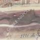 DETAILS 04 | Imaginary Castle - La Galle - Uchaux - Vaucluse - France (Henriette Quillier)