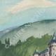 DETAILS 02   Imaginary Castle - Roussay - Maine-et-Loire - France (Henriette Quillier)
