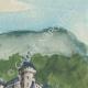 DETAILS 05   Imaginary Castle - Roussay - Maine-et-Loire - France (Henriette Quillier)