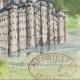 DETAILS 06   Imaginary Castle - Roussay - Maine-et-Loire - France (Henriette Quillier)