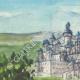 DETAILS 02   Imaginary Castle - Bois-Rogue - Vienne - France (Henriette Quillier)