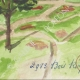 DETAILS 04   Imaginary Castle - Bois-Rogue - Vienne - France (Henriette Quillier)