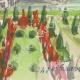 DETAILS 04 | Imaginary Castle - Traversay - Vienne - France (Henriette Quillier)