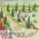 DETAILS 06 | Imaginary Castle - Traversay - Vienne - France (Henriette Quillier)