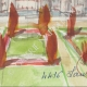 DETAILS 04   Imaginary Castle - Launeuil - Vienne - France (Henriette Quillier)