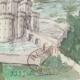 DÉTAILS 06 | Château imaginaire - Château de La Tour - Yonne - France (Henriette Quillier)