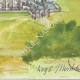 DETAILS 04 | Imaginary Castle - Montauban-de-Bretagne - Ille-et-Vilaine - France (Henriette Quillier)
