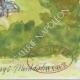 DETAILS 06 | Imaginary Castle - Montauban-de-Bretagne - Ille-et-Vilaine - France (Henriette Quillier)