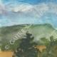 DETAILS 01 | Imaginary Castle - La Vergne-Griffault - Vendée - France (Henriette Quillier)