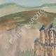 DÉTAILS 01 | Château imaginaire - Hamfelden - Styrie - Autriche (Henriette Quillier)