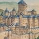 DÉTAILS 02 | Château imaginaire - Hamfelden - Styrie - Autriche (Henriette Quillier)