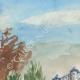 DETAILS 01 | Imaginary Castle - Saint-Germé - Gers - France (Henriette Quillier)