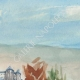 DETAILS 02 | Imaginary Castle - Saint-Germé - Gers - France (Henriette Quillier)