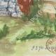 DETAILS 04 | Imaginary Castle - Saint-Germé - Gers - France (Henriette Quillier)