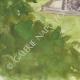 DETAILS 03 | Imaginary Castle - Bodet - Vendée - France (Henriette Quillier)