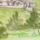 DETAILS 04 | Imaginary Castle - Bodet - Vendée - France (Henriette Quillier)