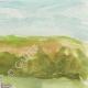 DETAILS 05 | Imaginary Castle - Bodet - Vendée - France (Henriette Quillier)