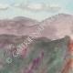 DETAILS 05 | Imaginary Castle - Croix - Vaucluse - France (Henriette Quillier)