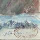 DETAILS 06 | Imaginary Castle - Croix - Vaucluse - France (Henriette Quillier)