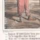 DETAILS 05 | Caricature - French Invasion of Algeria - Emir Abdelkader - So you remember me ?