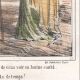 DETAILS 06 | Caricature - French Invasion of Algeria - Emir Abdelkader - So you remember me ?