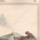 DÉTAILS 03 | Caricature de la Guerre d'Indépendance Italienne - 1859  -  Lazzarone ! vous oubliez votre guitare ! Je n'en ai plus besoin voici les siciliens !