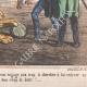 DETAILS 04   Caricature - Great Britain - 1862 - American Civil War - Shortage of cotton