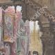 DETAILS 04   Paris Universal Exhibition of 1867 - Russia - Russian Pavilion - Caucasus