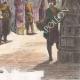 DETAILS 06   Paris Universal Exhibition of 1867 - Russia - Russian Pavilion - Caucasus