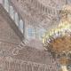 DETAILS 01 | Paris Universal Exhibition of 1867 - Prussia - Moorish Pavilion