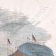 DÉTAILS 03 | Exposition Universelle de 1867 à Paris - Le Jardin Réservé - Champ-de-Mars