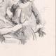 DÉTAILS 04 | Pièce de Théâtre - Education de Prince (Maurice Donnay) 4/62