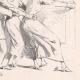 DÉTAILS 06 | Pièce de Théâtre - Education de Prince (Maurice Donnay) 29/62