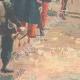 DÉTAILS 05 | Affaire Dreyfus - Dégradation du capitaine Dreyfus - Troisième République - 1895