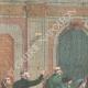 DETAILS 01 | Fourteen romanian girls in tribunal - 1895
