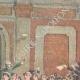 DETAILS 03 | Fourteen romanian girls in tribunal - 1895