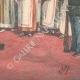DETAILS 06 | Fourteen romanian girls in tribunal - 1895