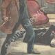 DÉTAILS 02 | Assassinat du procureur général Celli à Milan - 1895